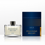 Parfum barbat Mister Blue Diamond
