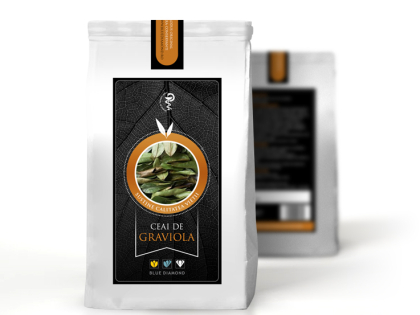 ceai-graviola