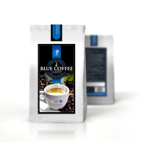 blue-coffee
