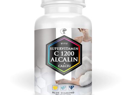 blue-supervitamin