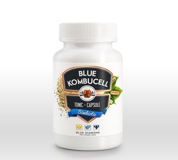 blue-kombucell