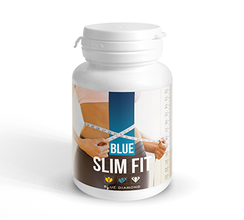 BLUE-SLIM0-FIT
