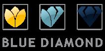 Blue Diamond – Suplimente nutritive – Graviola Suc 100% pur